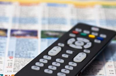 Telecolumbus Frequenzen Digital Tv