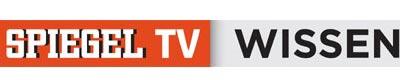 Diginpix entit spiegel tv wissen for Spiegel wissen tv