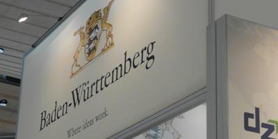 Baden-Württemberg: Verfügbarkeit Kabel Fernsehen, Internet, Telefonie