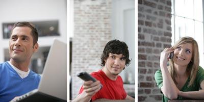 o2 tarife und angebote festnetz dsl vdsl telefon share the knownledge. Black Bedroom Furniture Sets. Home Design Ideas